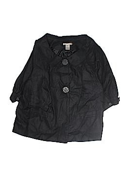 Edward Jacket Size 1X (Plus)