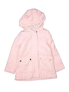 Carter's Coat Size 7