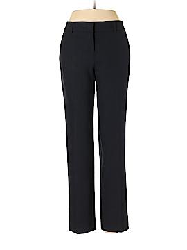 Ann Taylor Dress Pants Size 0 (Tall)