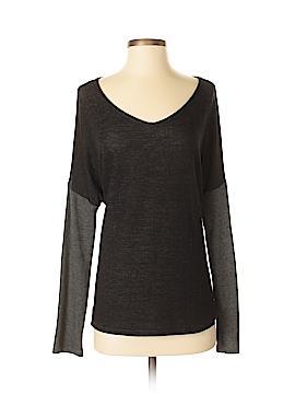 Femme by tresics Long Sleeve Top Size M