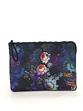 Cynthia Rowley Laptop Bag One Size