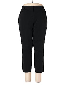 Style&Co Khakis Size 20 (Plus)