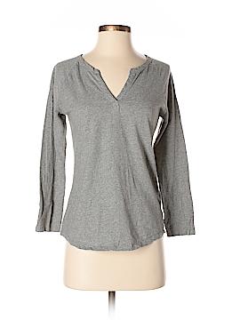Levi's Long Sleeve T-Shirt Size S