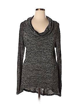 Aventura Pullover Sweater Size XL