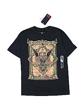 Southpole Short Sleeve T-Shirt Size Large kids (14-16)