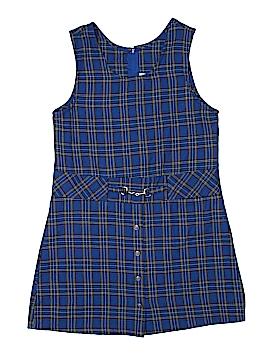 No kidding Dress Size L (Kids)