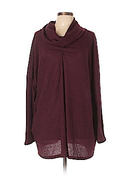 Adrienne Pullover Sweater Size L