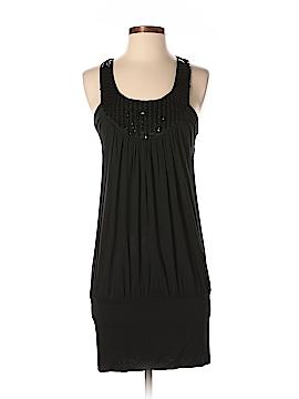 Piacere Di Piu Casual Dress Size S