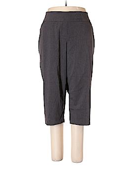 Alia Dress Pants Size 20W (Plus)