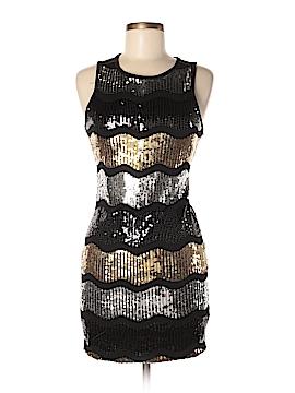 Interi Cocktail Dress Size M