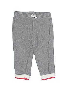 Ralph Lauren Sweatpants Size 24 mo