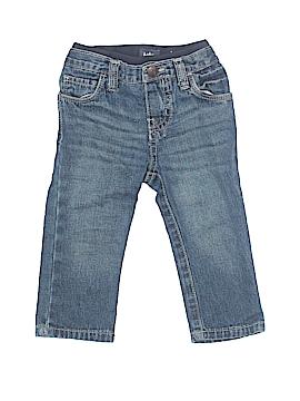 Baby B'gosh Jeans Size 12 mo
