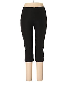 Lavish Dress Pants Size 1X (Plus)