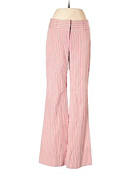 Moda International Khakis Size 2