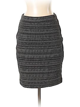 Ann Taylor LOFT Outlet Casual Skirt Size XS (Petite)