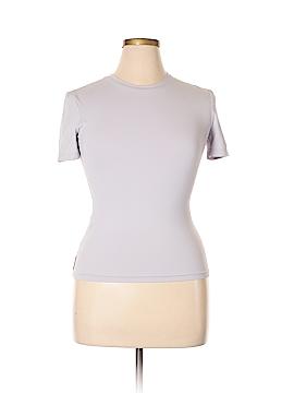 Prada Linea Rossa Active T-Shirt Size L