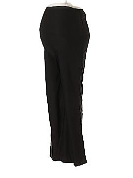 Noppies Maternity Dress Pants Size S (Maternity)