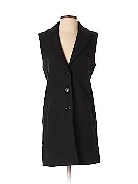 Scoop NYC Wool Coat Size S