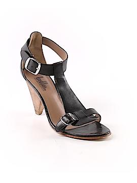 Belle by Sigerson Morrison Heels Size 6 1/2