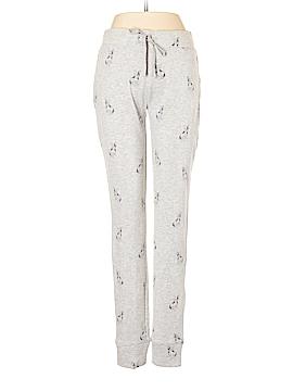 Cynthia Rowley for T.J. Maxx Sweatpants Size S