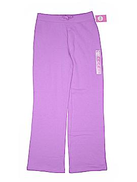 Circo Fleece Pants Size 14 / 16