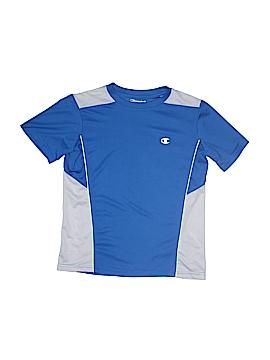 Champion Active T-Shirt Size L (Kids)