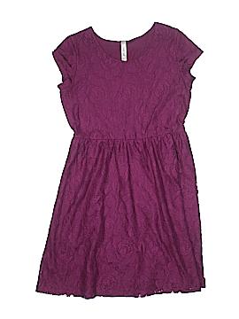 Cherokee Dress Size 16