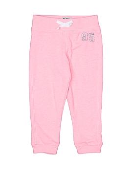 OshKosh B'gosh Sweatpants Size 24 mo