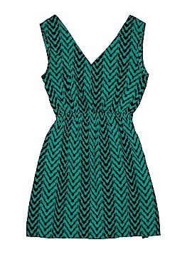 Cool Wear Casual Dress Size S