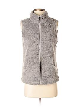 SONOMA life + style Fleece Size S (Petite)