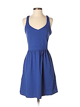 Cynthia Rowley for T.J. Maxx Cocktail Dress Size S