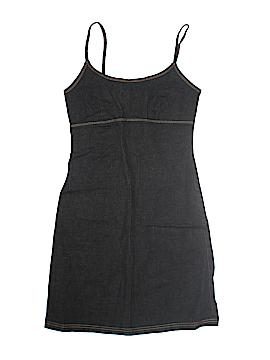 Aqua Blues Casual Dress Size S