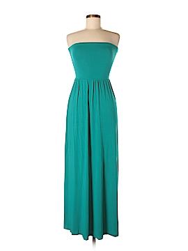 ASOS Casual Dress Size 3