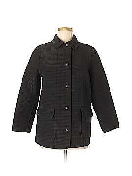 Hilary Radley Coat Size S (Petite)