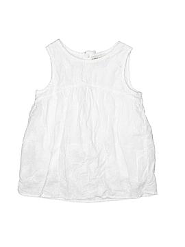 OshKosh B'gosh Sleeveless Top Size 5T