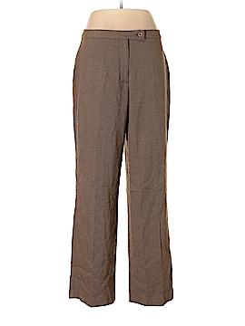 Kim Rogers Signature Dress Pants Size 12