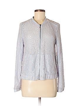 LC Lauren Conrad Jacket Size 10