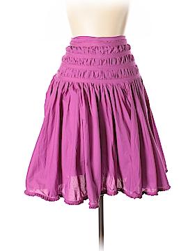 H Hilfiger Casual Skirt Size 8