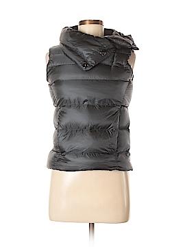 RLX Ralph Lauren Vest Size XS