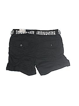 Joe Boxer Khaki Shorts Size 7