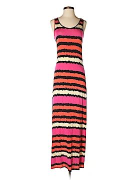 Eric + Lani Casual Dress Size S