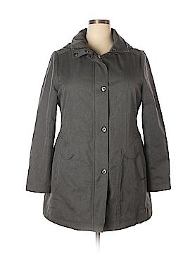 Kristen Blake Jacket Size XL