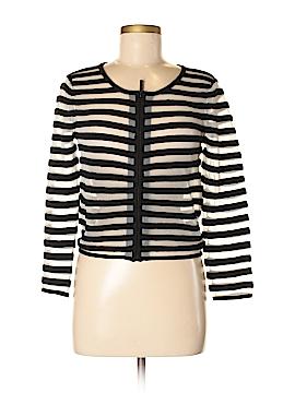 Catherine Malandrino Wool Cardigan Size M