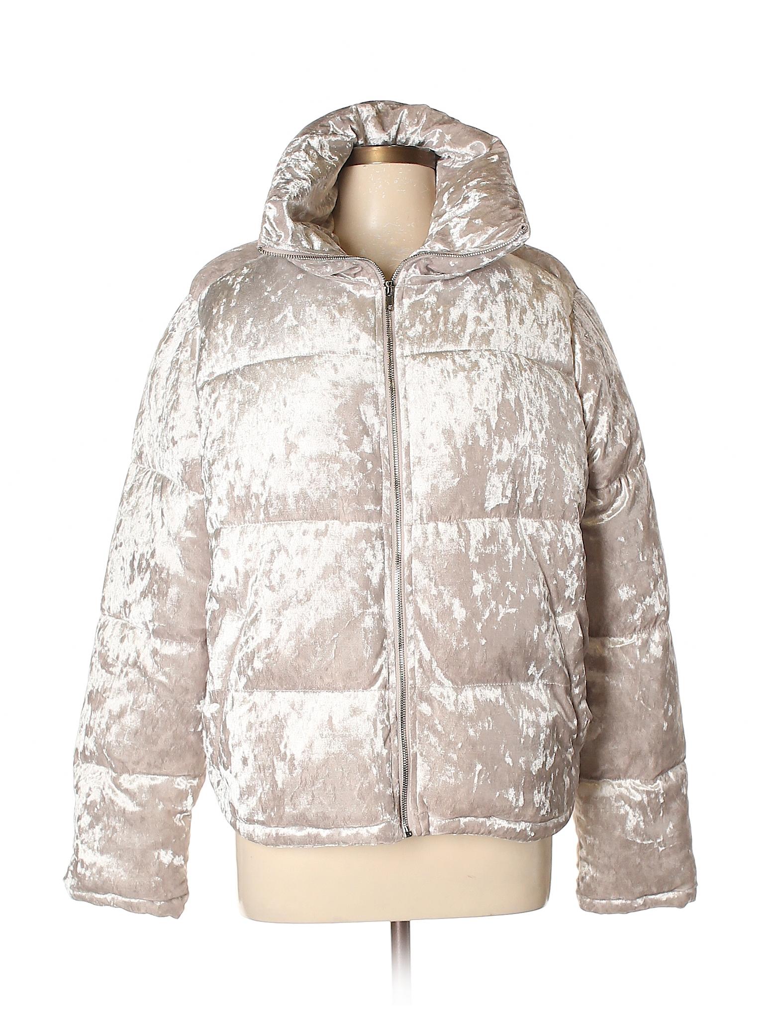 Coat Leisure Coat winter Leisure Leisure winter 21 winter Forever Forever 21 vE57HqEw