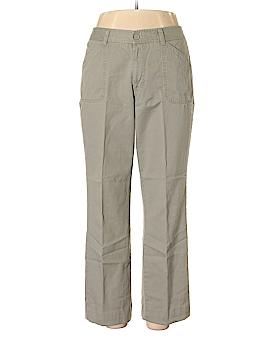 Caribbean Joe Casual Pants Size 14