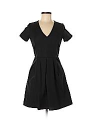 Gap Outlet Women Casual Dress Size 2