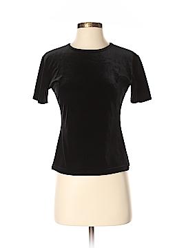 Jonden Short Sleeve Top Size S