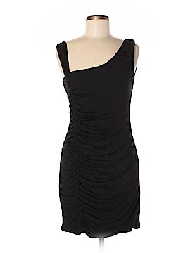Bluheaven Cocktail Dress Size M