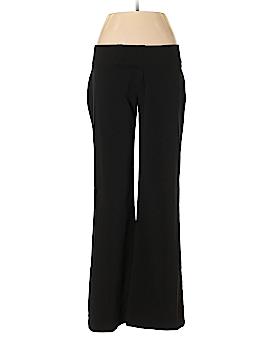 I.N. San Francisco Dress Pants Size 11