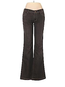 Antik Denim Jeans 30 Waist